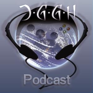 JGGH Podcast