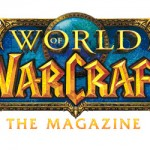 WoW:The Magazine