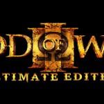 God of War goes ULTIMATE