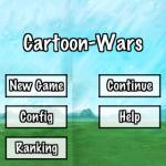iGamer: Carton Wars