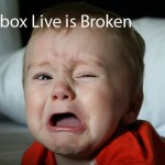 Xbox LIVE No More On Original Xbox