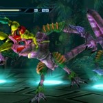 Metroid:Other M Set To Hit Stores in June