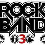 Announced: Rock Band 3