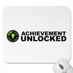 Achievement Lurker Ep. 1