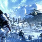 Battlefield Bad Company 2 Server Outages