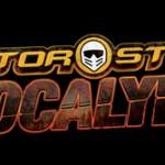 Motorstorm Goes Apocalyptic