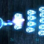 Zeit²: Review(Steam)