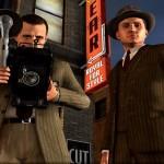 RockStar Announces DLC Plans for LA Noire