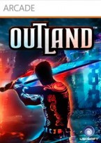 OUTLAND_COVER