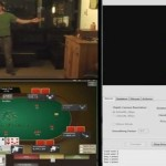 Play Poker Online with Your Xbox Kinect