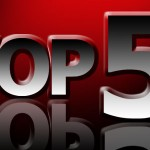 jggh Top 5 XBLA: Side Scroll/Platformers