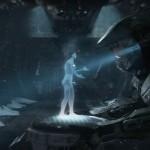 Halo 4 Revealed