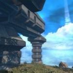 Halo: Anniversary (CE Remake)