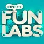 Kinect Fun Labs Impressions