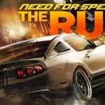 Need for Speed: The Run Announced