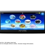 Sony Announces PS Vita