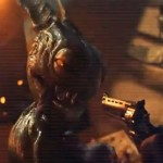 UbiSoft Announces Killer Freaks From Outer Space