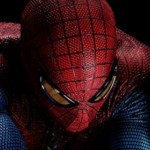 The Amazing Spider-Man Teaser Trailer