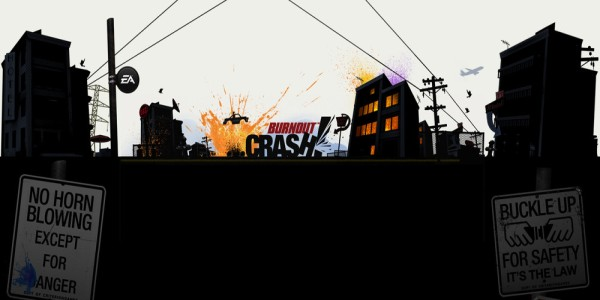 BURNOUT_CRASH