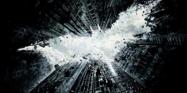DARK_KNIGHT_RISES_TEASER