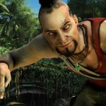 Take an Alternate Route with this Far Cry 3 Demo