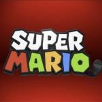 Mario Kart 3D & Super Mario 3D Renamed