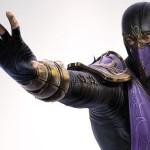 Mortal Kombat Rain DLC – Date and First Gameplay