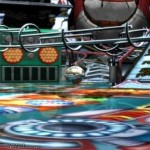 Pinball FX 2 – Ms. Splosion Man Featuring Mr. Destuctoid