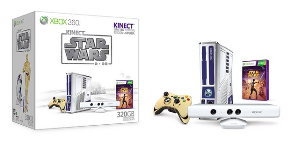 STAR_WARS_BUNDLE_SET