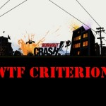 WTF Criterion!?!: Another junegore Rant