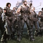 Gears of War 3 Avatar Awards Revealed