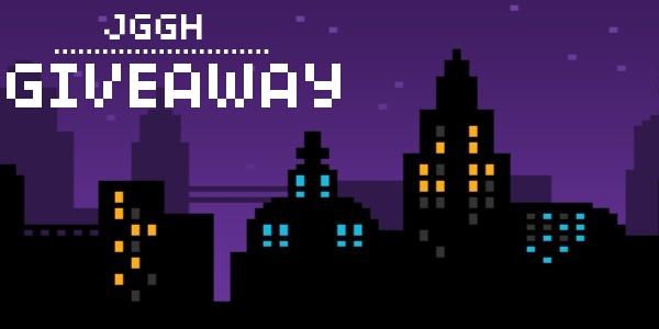 jggh_GIVEAWAY