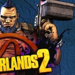Borderlands 2 Teaser Trailer