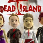 Dress as Your Favourite Dead Island Character with this Avatar Gear
