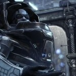 Arkham City Mr. Freeze Trailer