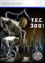 TEC_3001_COVER