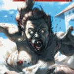 Dead Island Comic Now Available to Read Digitally