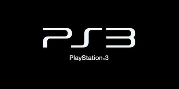 ps3-playstation-3-logo-600x300
