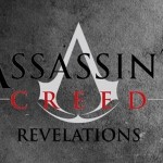 Assassin's Creed Revelations Extended Trailer