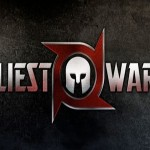 Deadliest Warrior: Ancient Combat Coming to Retail