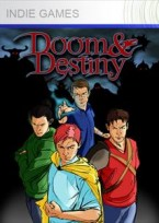 DOOM_DESTINY_COVER