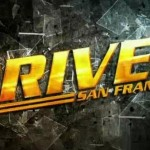 Driver: San Francisco Now On PC