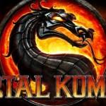 Mortal Kombat To get a Film Reboot