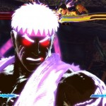Capcom's TGS Blowout – UMvC3 – SFxT – PS Vita – More!