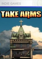 TAKE_ARMS_COVER
