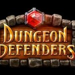 Dungeon Defenders: Final Dev Diary