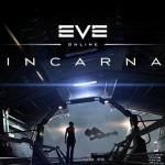 The Resurgence of EVE Online