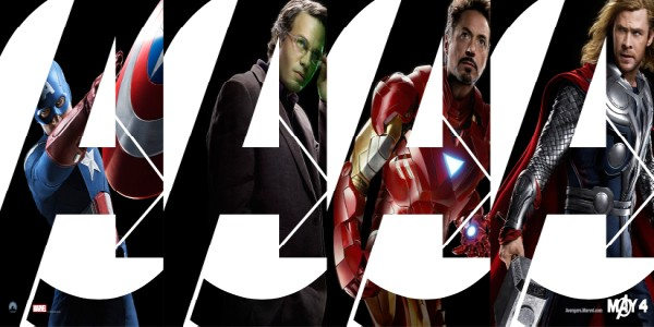 AVENGERS_BANNER1 (600 x 300)