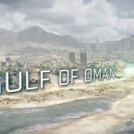 Battlefield 3 – Gulf of Oman Trailer