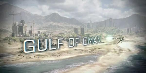BF3_Gulf_Of_Oman